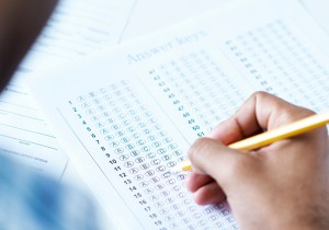 Prüfungs-Coaching